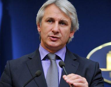 Ce a răspuns ministrul Finanțelor în momentul în care a fost întrebat de jurnaliști cât...