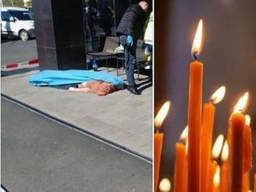 Tragedie de ULTIMĂ ORĂ în România! S-a prăbușit și a MURIT pe loc! Oamenii sunt îngroziți de ce s-a întâmplat