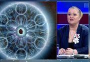 Horoscop Mariana Cojocaru pentru finalul lunii MARTIE 2019. Zodii cu NOROC şi KARMĂ DIVINĂ pe LUNA PLINĂ. Cine intră în APRILIE plin de bani