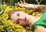 Horoscop special Mariana Cojocaru: Femeile lui Dumnezeu în PRIMĂVARA 2019! Ele sunt protejate și au lumea la picioare în martie-aprilie-mai