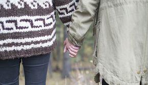 """Doi iubiți s-au aruncat din tren, după o ceartă: """"Venea plângând"""""""