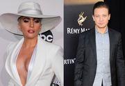 Adevărul iese la iveală. Lady Gaga iubește din nou