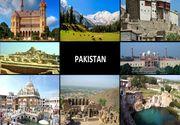 Pakistan, destinația minune pe care trebuie să o vezi