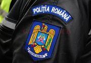 Poliţia Română vrea să cumpere combustibil în valoare de peste 200 milioane euro