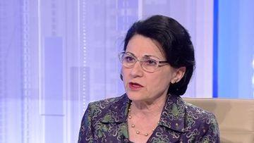 Ministrul Educației a luat o decizie RADICALĂ