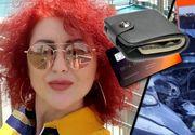 Ce a făcut judecătoarea moartă în accidentul din Constanța în urmă cu doar câteva zile! Nimeni nu bănuia că avea să fie pentru ultima dată!
