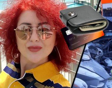 Ce a făcut judecătoarea moartă în accidentul din Constanța în urmă cu doar câteva zile!...