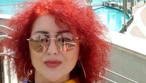 Ce avere avea judecătoarea strivită de un stâlp! Iuliana Şerban deţinea mai multe apartamente în Constanţa şi încasa un salariu de aproape 3.000 euro pe lună!