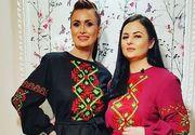 Svetlana Kara-Han ne-a deschis usa casei sale! Vezi cum arată universul creatoarei de modă