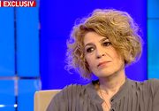 Jurnalista Carmen Avram, pe lista PSD pentru europarlamentare