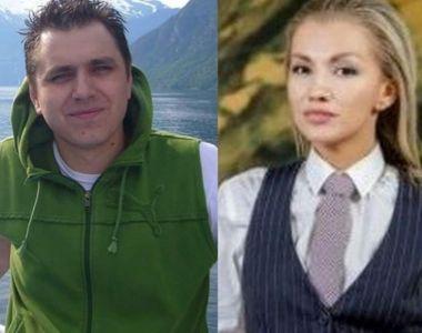 Cristian e polițist în Vaslui, iar iubita lui extrem de frumoasă are o pasiune...