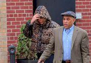 Scandalul anului. Soțul unei cunoscute prezentatoare tv are un copil cu amanta