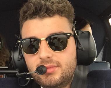 """Victoraş Micula crede că e urmărit de Serviciile secrete: """"Mai plătiţi şi 3.000 de euro..."""
