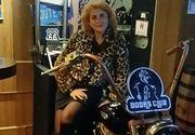 Dezvăluiri uluitoare despre judecătoarea care și-a pierdut viața în accident la Constanța! Femeia a mai păcălit moartea în urmă cu jumătate de an!