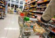 Alertă alimentară. Un important lanț de magazine retrage de la vânzare un produs popular