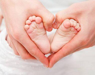 VESTE URIAȘĂ pentru mamele din România! Ce se întâmplă cu indemnizația de creștere a...