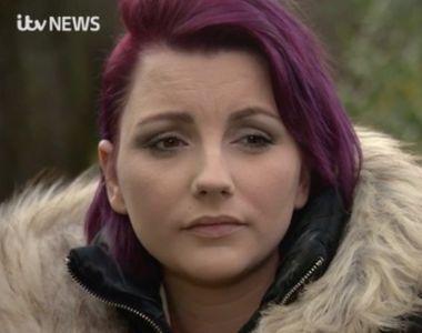 La numai 13 ani, o fetiță a fost obligată să se prostitueze de cea mai bună prietenă