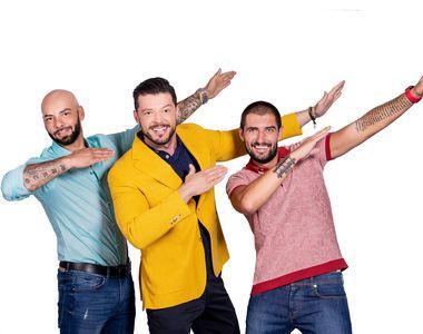 """Schimbari in grila Kanal D! Show-ul  """"Vulturii de noapte"""" revine in casele..."""
