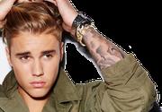 Justin Bieber se retrage din muzică