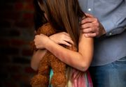 O copilă de șase ani din Constanța, violată de o rudă! Agresorul are 17 ani și a fost reținut