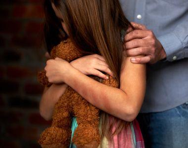 O copilă de șase ani din Constanța, violată de o rudă! Agresorul are 17 ani și a fost...