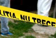 Cetățean suedez snopit în bătaie de fiul vitreg. A murit într-un spital din Prahova