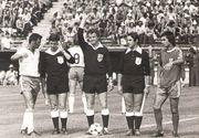 """Doliu în fotbalul românesc! Un nume uriaș a murit! Adrian Porumboiu, devastat de durere: """"Unul dintre cei mai mari arbitri români ai tuturor timpurilor a trecut în neființă"""""""