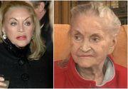 A murit Zina Dumitrescu