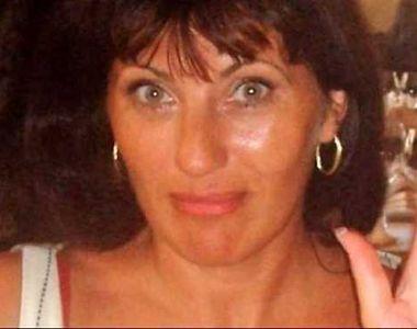 """""""Detectivul de paranormal""""  știe unde e Elodia Ghinescu! """"Trupul ei nu va fi găsit..."""