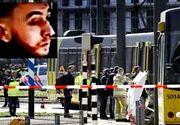 Bilanţul atacului armat de la Utrecht creşte la patru morţi, în urma decesului unui rănit grav în vârstă de 74 de ani