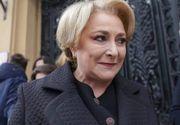 Cresc pensiile. Anunțul oficial făcut de premierul României