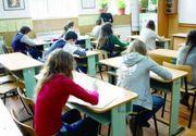 Ministerul Educației a propus oficial introducerea BAC-ului diferențiat