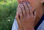 Un bărbat de 63 de ani din Corabia și-a violat soacra! Bătrâna, de 92 de ani, abia a putut să povestească drama trăită!