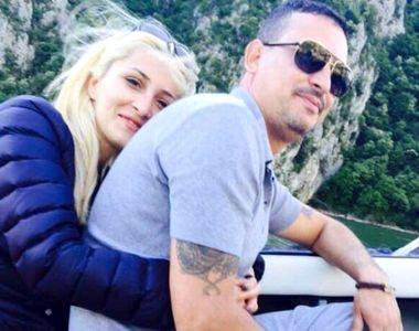 Fratele lui Mirel Rădoi s-a stins din viață după aproape două luni de suferință!