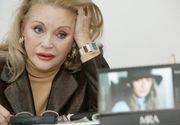 Zina Dumitrescu a murit îngropată în datorii! Azilul la care a stat în ultimii ani are de recuperat de la ea 90.000 de lei!