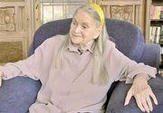 Decizie de ultimă oră în legătură cu înmormântarea Zinei Dumitrescu. Apropiații au rămas surprinși