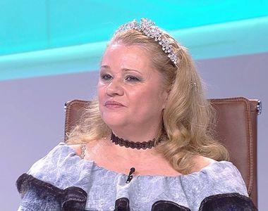 Mariana Cojocaru, horoscop APRILIE 2019! Începe perioada de transformare, iertare şi...