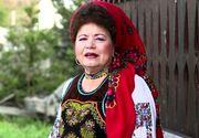 Veste GREA despre Saveta Bogdan! Cavoul și sicriul sunt pregătite!