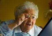 O brăileancă de 71 de ani i-a trimis toți banii ei unui general american cunoscut pe Facebook. Ce i-a promis bărbatul