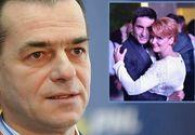 """Ludovic Orban, despre nunta Liei Olguţa Vasilescu şi a lui Manda: """"Nici atei nu sunt ăştia, mai degrabă sunt păgâni şi nu mai au voie să conducă România"""""""