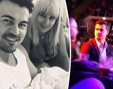 Ce face Adrian Alexandrov în timp ce Elena Udrea luptă pentru libertatea ei din Costa...
