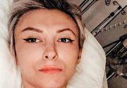 Andreea Bălan, pierderi uriașe din cauza problemelor de sănătate! Operațiile au costat-o o... avere EXCLUSIV