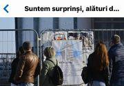 Constănțenii au avut parte astăzi de un ȘOC! Mergeau pe faleză, pe lângă cazino, când au văzut anunțul! Construcția emblematică se transformă TOTAL! REVOLTA e URIAȘĂ