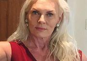Cum arată bunicuța culturistă la 62 de ani. A învins cancerul, iar acum participă la competiții sportive