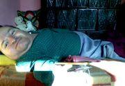 A murit Sorin Focuță! Avea 46 de ani și era cel mai în vârstă român care avea boala oaselor de sticlă! Au curs lacrimi multe la căpătâiul lui