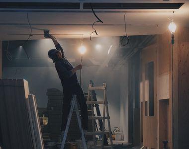 8 beneficii ale scarilor de aluminiu pentru amenajarile interioare