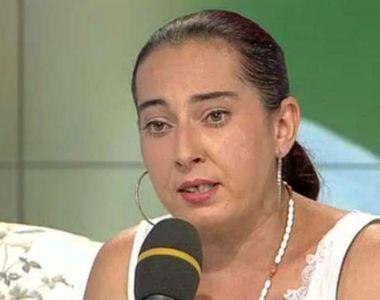 Interviu-bombă! Angelica Constantin, mama biologică a fetiței pe care Luminița Anghel a...