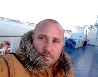 Șoferul român dat dispărut pe 2 martie a fost găsit mort într-un canal din Belgia