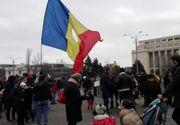 """News Alert.  12 țări cer Guvernului de la București """"să se abțină de la modificări care ar slăbi statul de drept"""""""