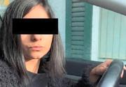 O româncă din Belgia, condamnată să stea 5 ani departe de orice rețea de socializare. Din ce cauză